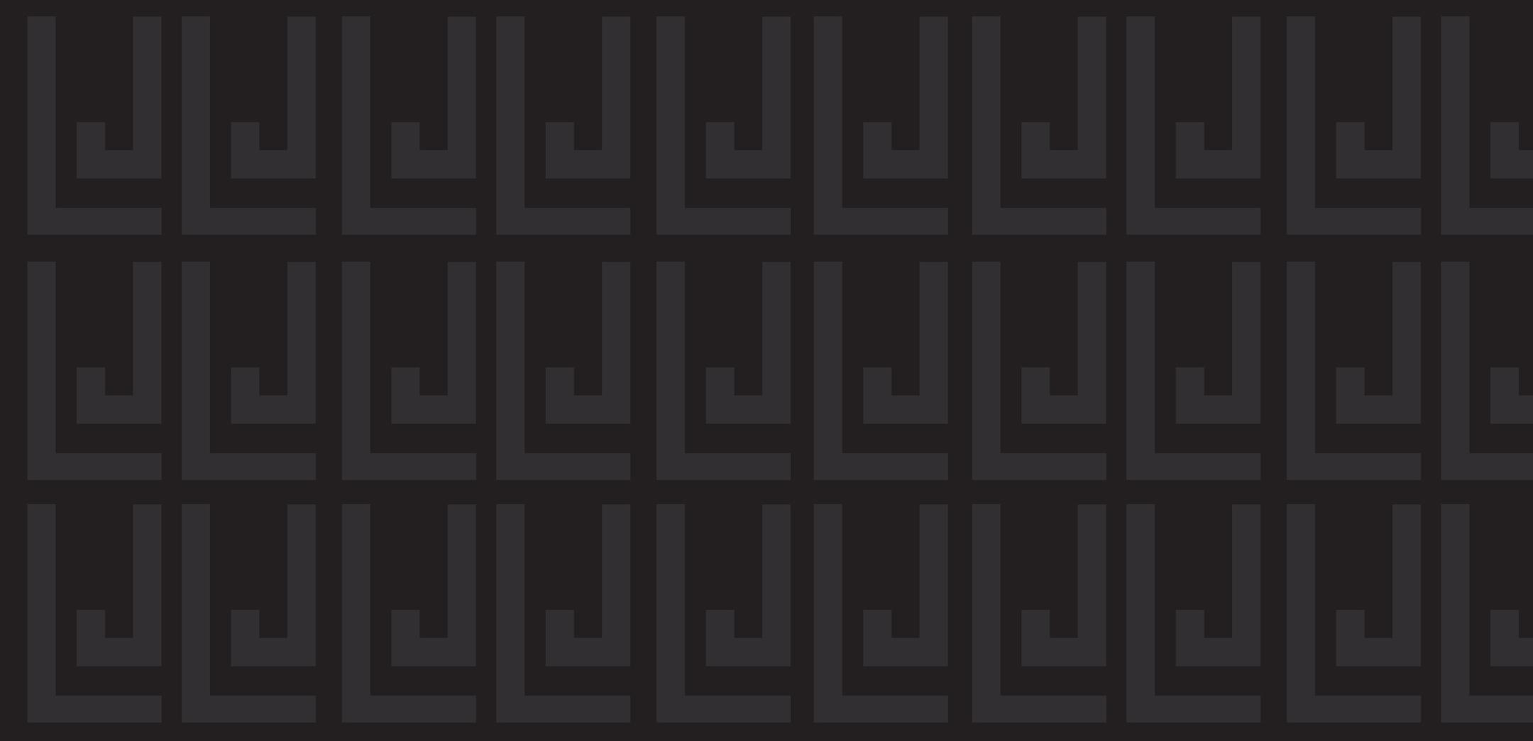 LJ-Web-Background